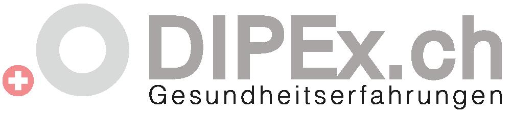 Dipex